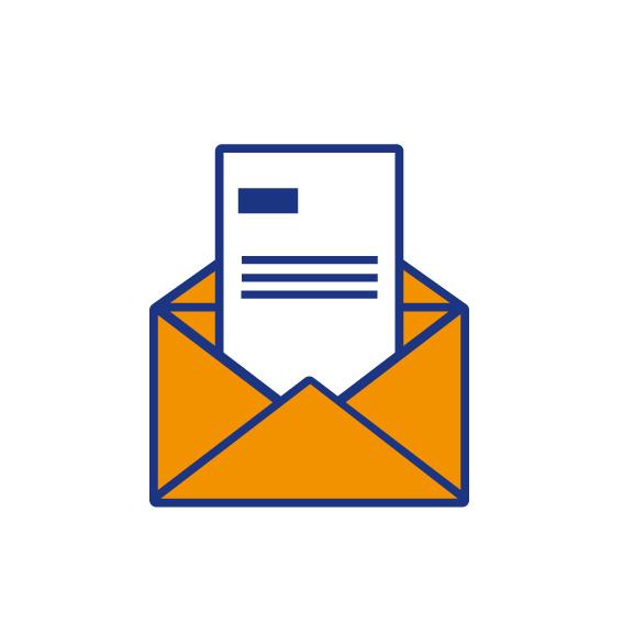 icon verkauf der patientenforderung an die vfh gmbh verrechnungsstelle fuer heilberufe